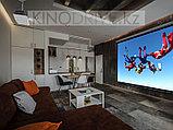 Проектор Optoma UHD550X, фото 2