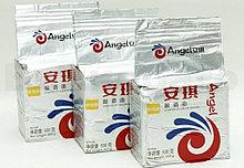 Дрожжи спиртовые / закваска ANGEL (Ангел) / Кодзи / упак. 500 гр.