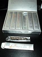 Серебряная лисица, возбуждающее средство для женщин.