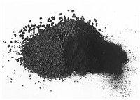 Активированный уголь cabot Norit GAC 830 EN