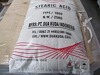 Стеариновая кислота 1860