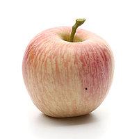 Декоративное яблоко 6,5 см