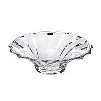Хрустальная чаша «PICADELLI» 30 см