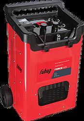 FUBAG Пуско-Зарядное устройство FORCE 620