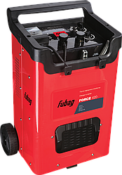 FUBAG Пуско-Зарядное устройство FORCE 420