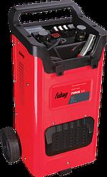 FUBAG Пуско-Зарядное устройство FORCE 320