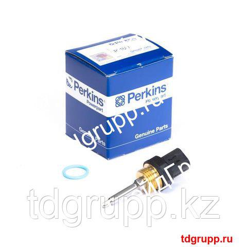 KRP1687 Датчик температуры топлива Perkins