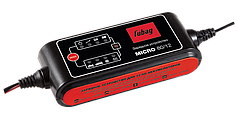 FUBAG Зарядное устройств MICRO 80/12