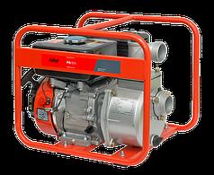 FUBAG Мотопомпа бензиновая для чистой воды PG 600