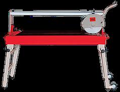 FUBAG Электрический станок FUBAG для резки плитки и камня ExpertLine F1200/65