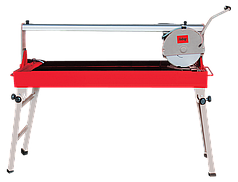 FUBAG Электрический станок FUBAG для резки плитки и камня ExpertLine F720/65