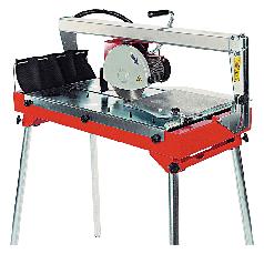 FUBAG Электрический станок для резки плитки и камня Masterline 6 Star - 660