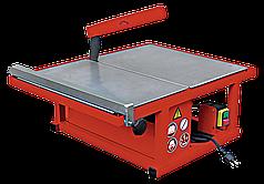 FUBAG Эл.станок для резки плитки и камня PK-30M 220V 2.2KW без диска