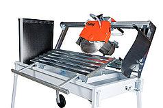 FUBAG Эл.станок для резки плитки и камня A-100KM 220V 2.2KW без диска