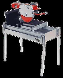 FUBAG Электрический станок для резки плитки и камня A 44/420M3F 400V