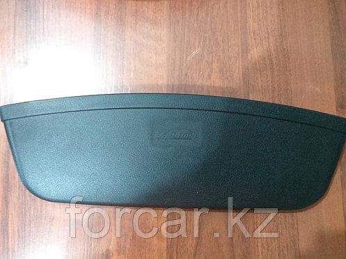 Органайзер «BIT-BOX» черный , фото 2