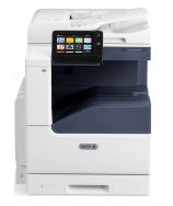 МФУ Xerox VersaLink B7025 D настольный