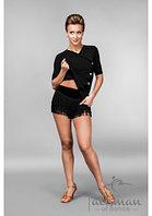 Женская блуза БЛ-786