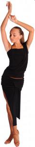 Блуза женская БЛ-255