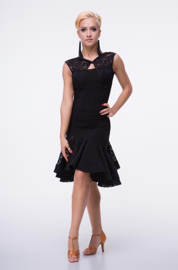 Женская юбка ЮЛ-888