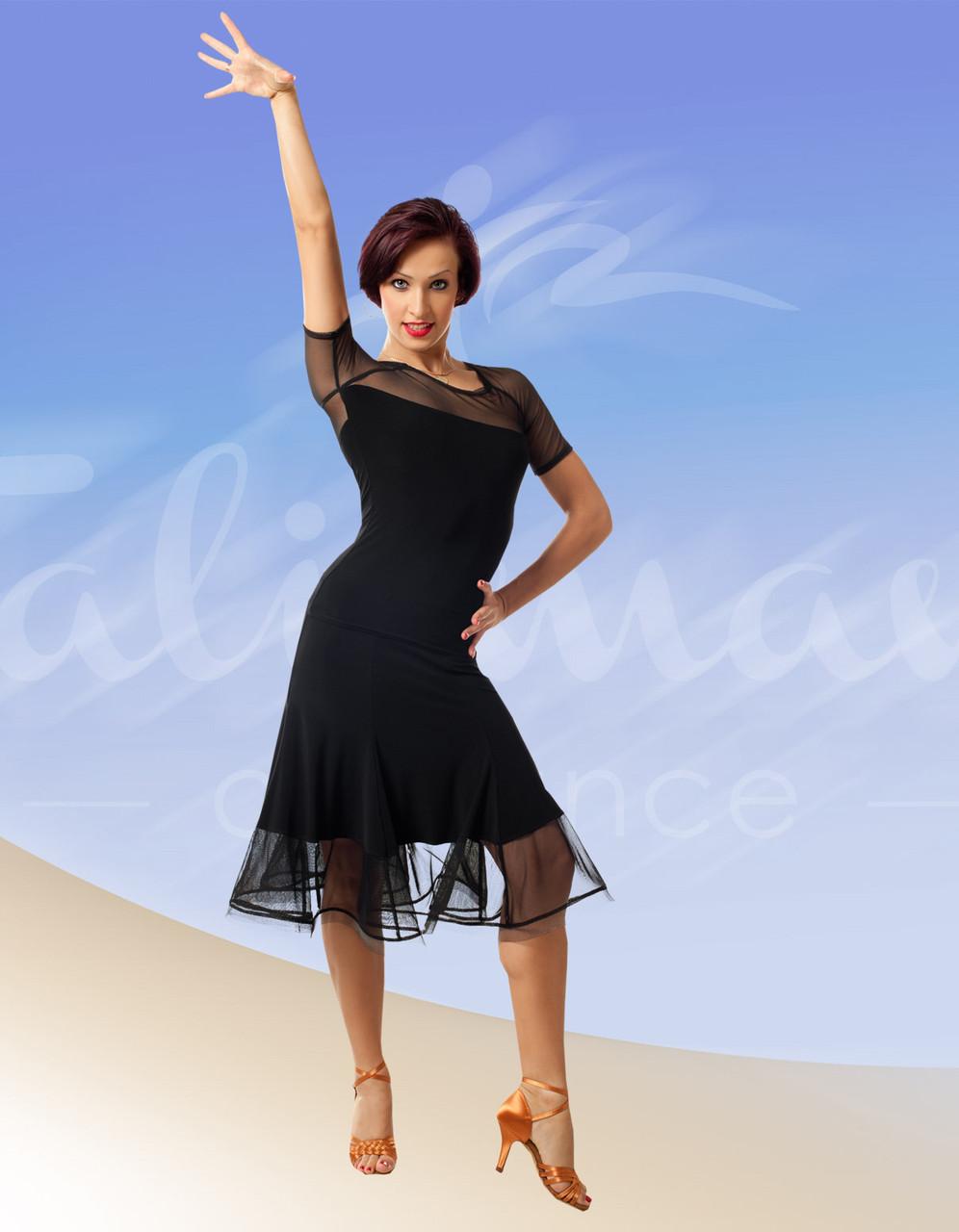 Женская юбка ЮЛ-713