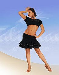Женская юбка ЮЛ-169