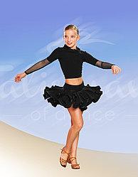 Женская юбка ЮЛ-145