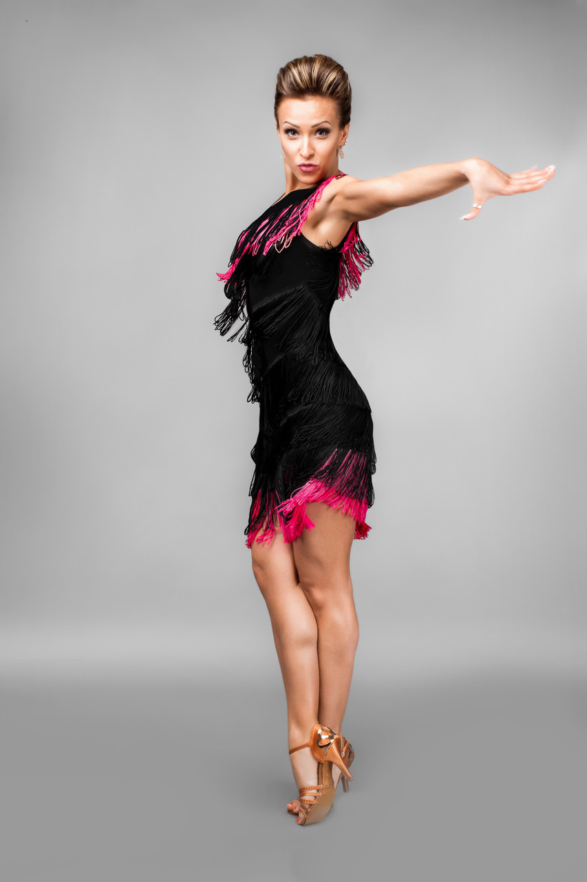 Женское платье ПЛ-782