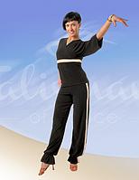 Женские брюки БР-390