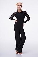 Блуза для женщин БЛ-864