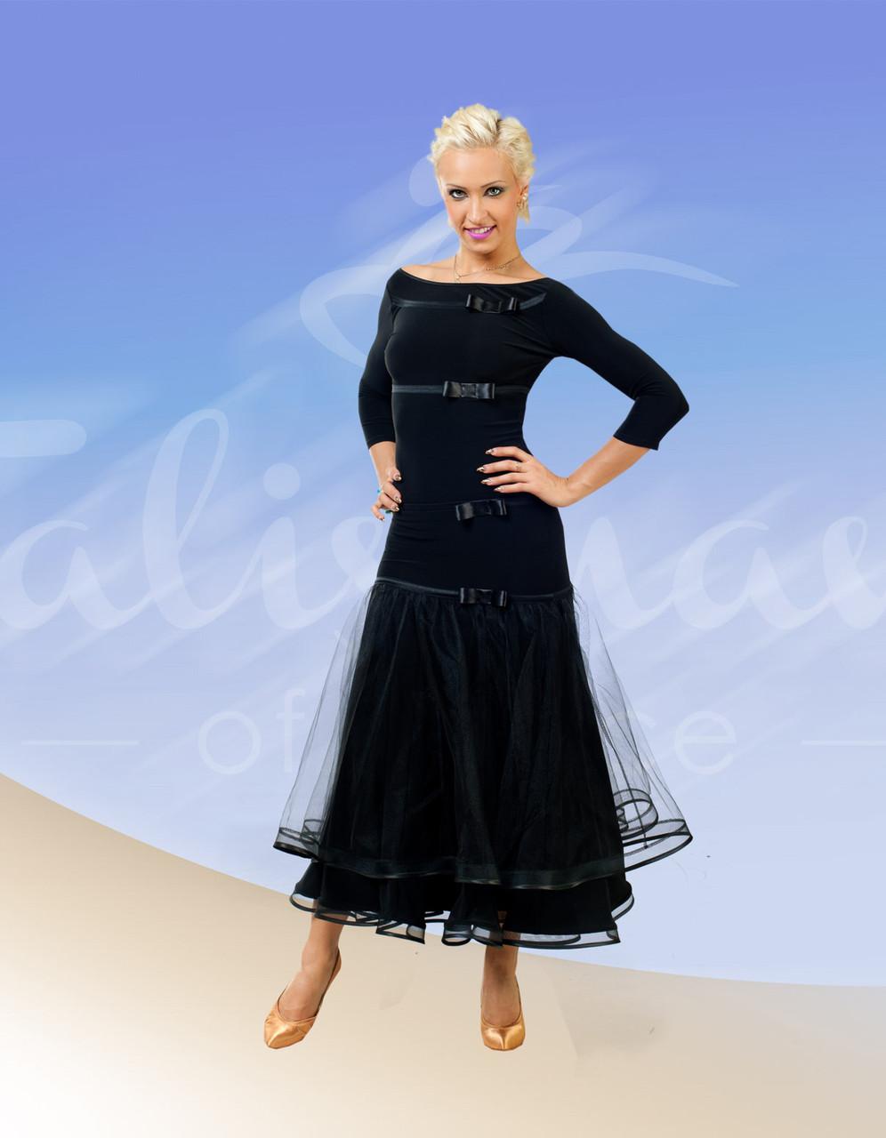 Блуза для женщин БЛ-599