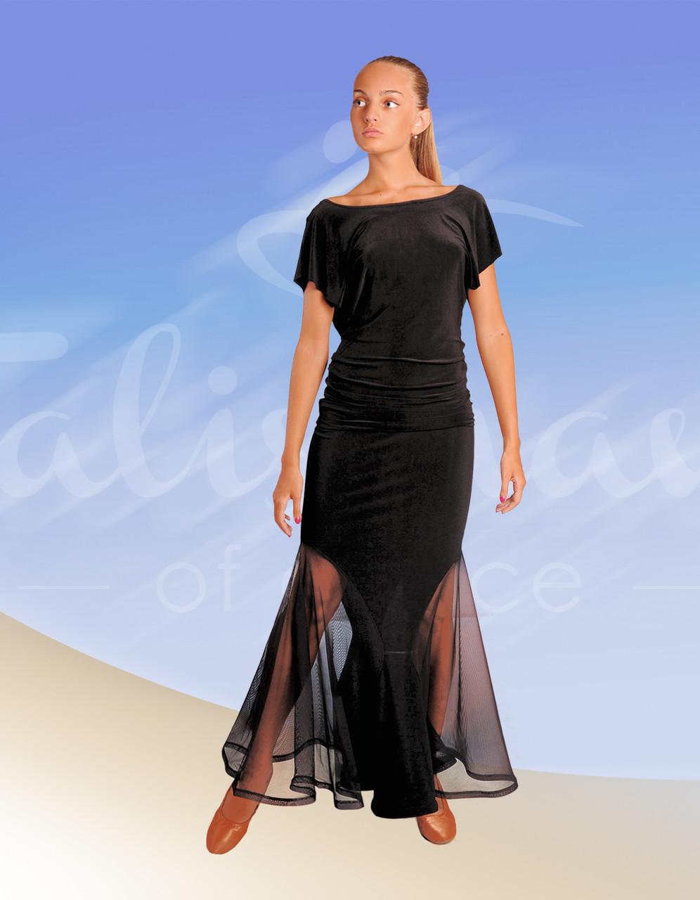 Блуза для женщин БЛ-265