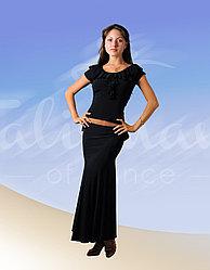 Блуза для женщин БЛ-11