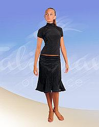 Блуза женская БЛ-272