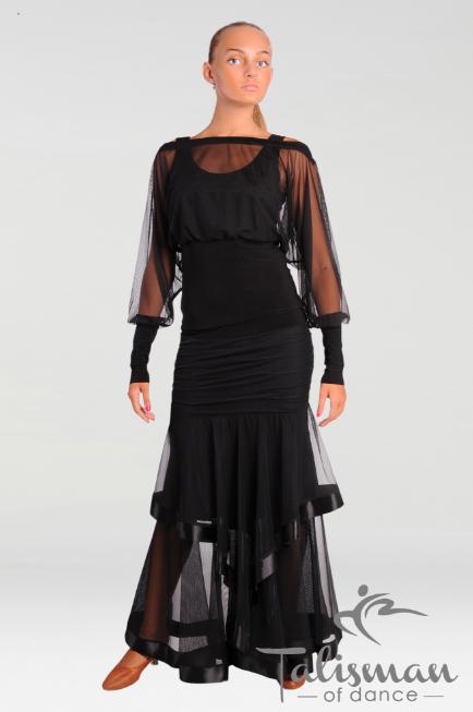 Блуза для женщин БЛ-246