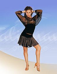 Блуза женская БЛ-110