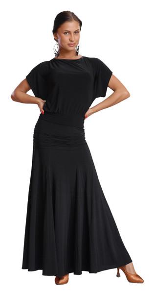 Женская юбка ЮС-41