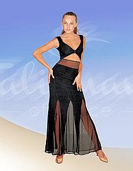 Женская юбка ЮС-310