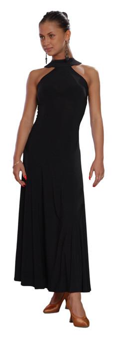 Женское платье ПС-159