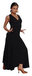 Платье женское ПС-150