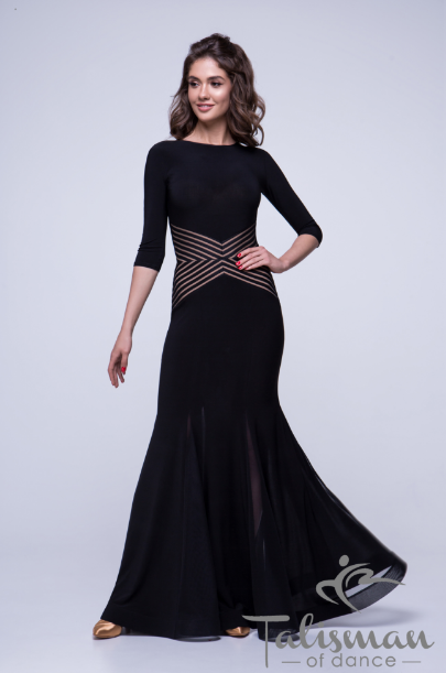Платье женское ПС-974