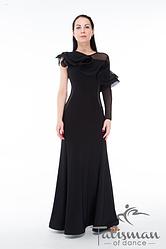 Платье женское ПС-828