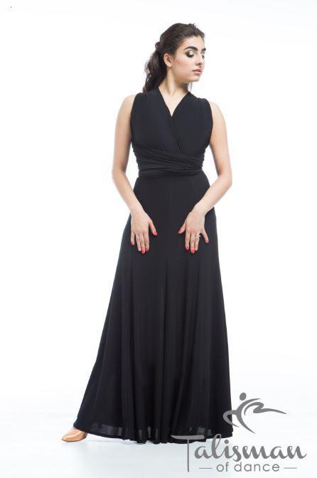 Платье женское ПС-826