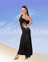 Женское платье ПС-440