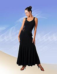 Платье женское ПС-220