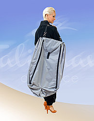 Чехол для одежды Чж-63