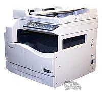Xerox WC 5021D