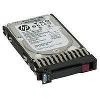 Жесткий диск HP MM0500FAMYT