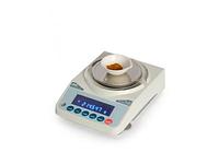 Весы лабораторные AND DL-5000