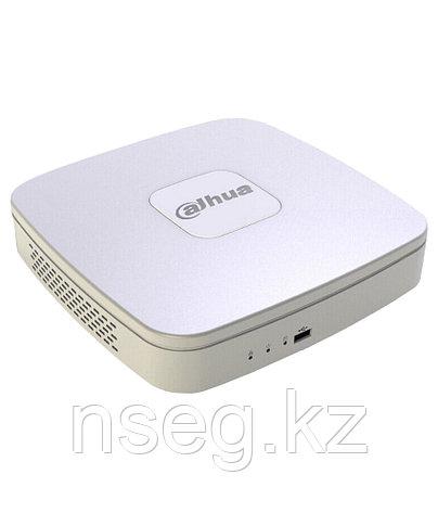 DAHUA HCVR4104C-S3 4х-канальный видеорегистратор, трибрид, фото 2